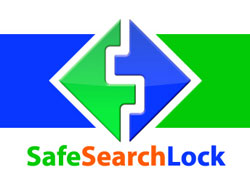 Safe Search Lock