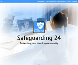 Safeguarding 24