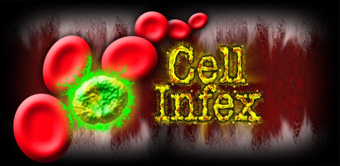 Cell Infex