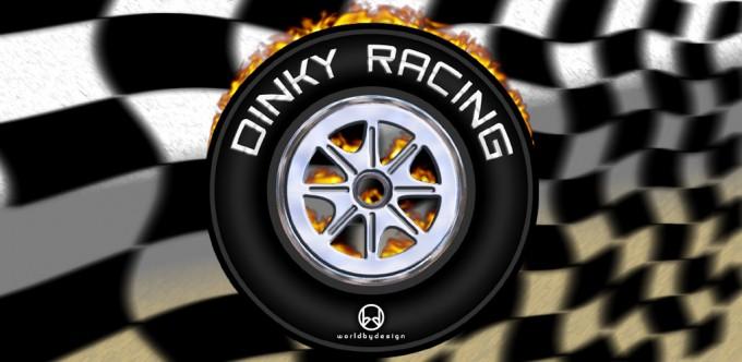 Dinky Racing