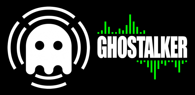 Ghostalker