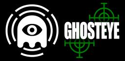 GhostEye