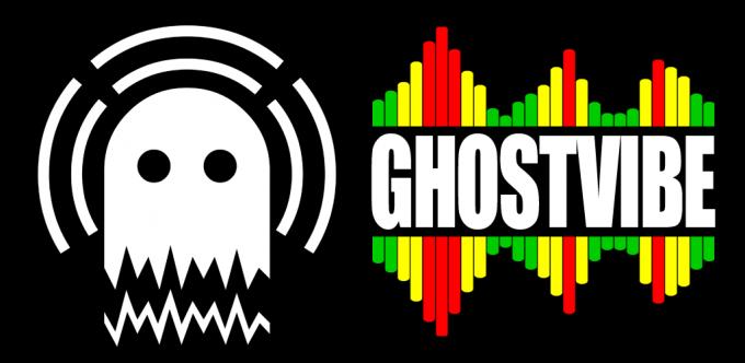 GhostVibe